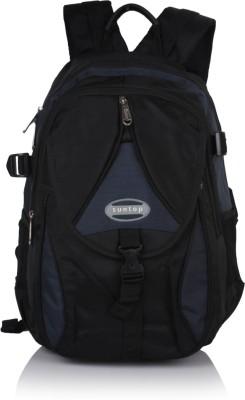 Suntop A39 24 L Backpack