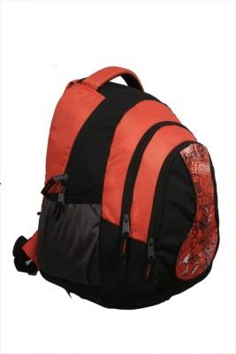 Istorm Map 25 L Medium Backpack