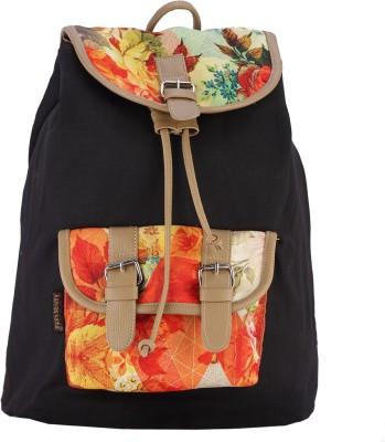 Kanvas Katha Alina 10 L Backpack