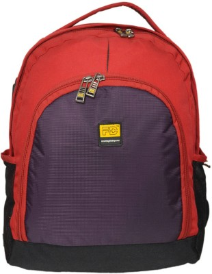 FDFASHION FDBP82 30 L Backpack