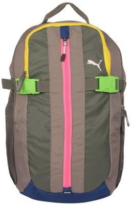 Puma Apex 10 L Large Backpack