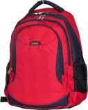 Starx BP-AE-01 25 L Backpack (Multicolor...