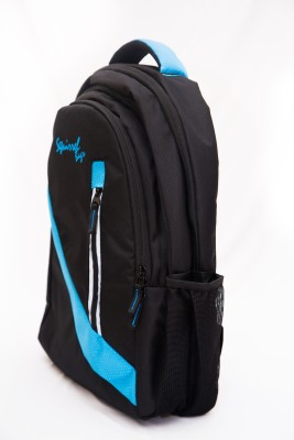 Squirrel BS61001 5 L Laptop Backpack