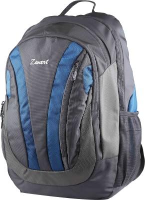 Zwart Dragoneyez-B 25 L Backpack