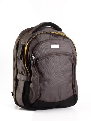 Creation YGLGRN 8 L Big Backpack