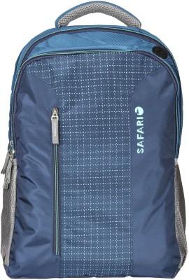 Safari Evolve 25 L Laptop Backpack