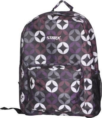 Starx TBP-02 25 L Backpack