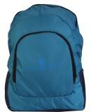 Giani Bernard GB-7A 10 L Backpack (Blue)