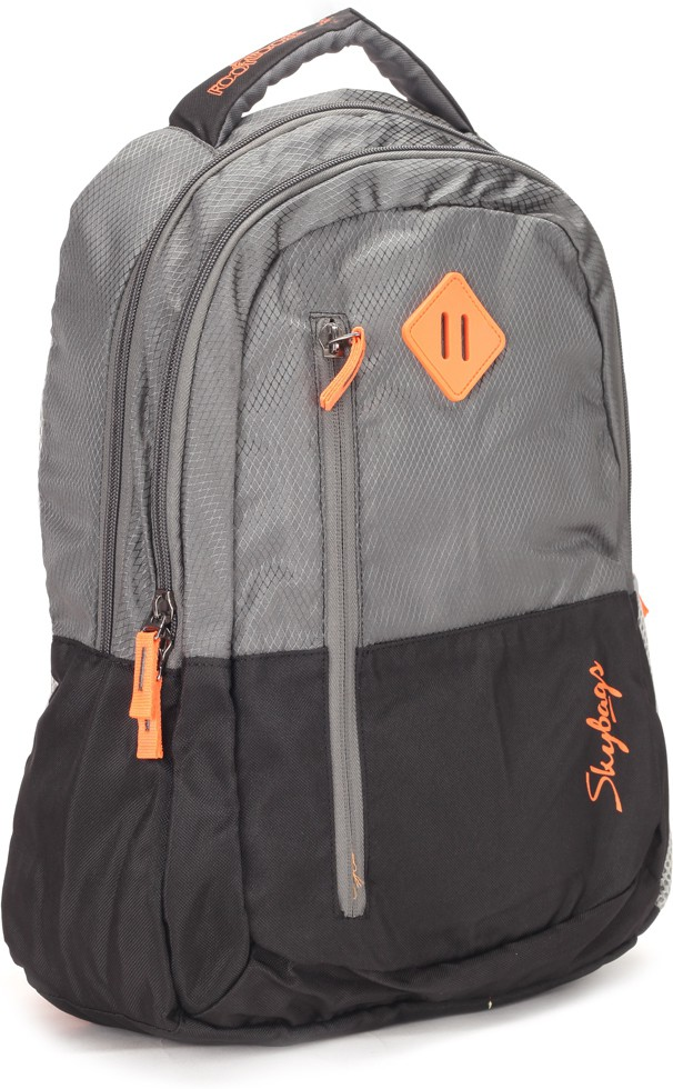 Flipkart - Backpacks & more Adidas & more