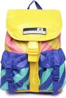 Adidas Premium 4.5 L Laptop Backpack