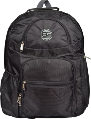TLC tlc sprint black 35 L Backpack