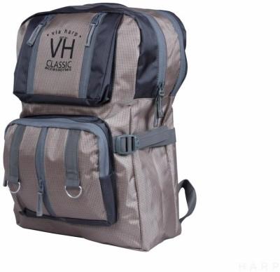 viaharp tokyo 12 L Laptop Backpack