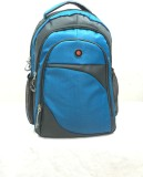 Sky Star 1164 T.Blue 20 L Backpack (Mult...