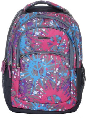 Polo Class Clurfull-3 2.5 L Backpack
