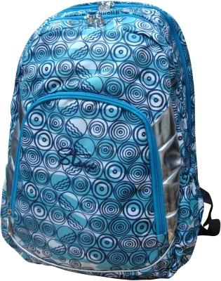 Starx FSB-A38 10 L Backpack