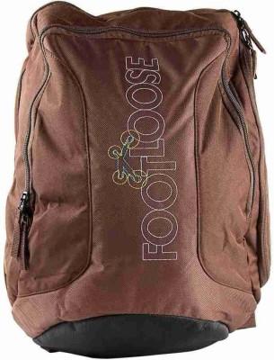 Footloose Classe 2.5 L Laptop Backpack