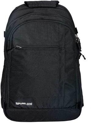 PURELAND CAMERA BAG 20 L Trolley Backpack
