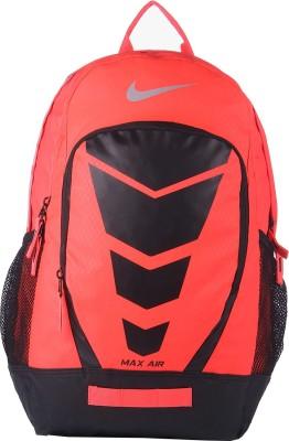 Nike Max Air Vapor 34 L Backpack