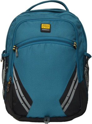 FDFASHION FDBP5 30 L Backpack