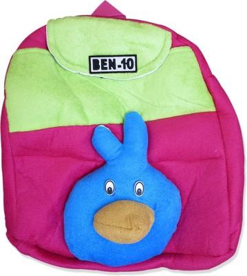 DCS Kids Bag 5 L Backpack