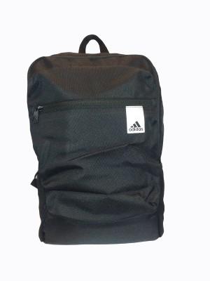 Adidas ST BP5 22 L Backpack(Black)