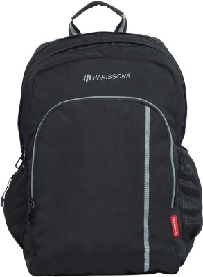 Harissons Street Smart 34 L Backpack