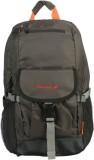 Fastrack A0217NBR01AA 27 L Backpack (Bro...