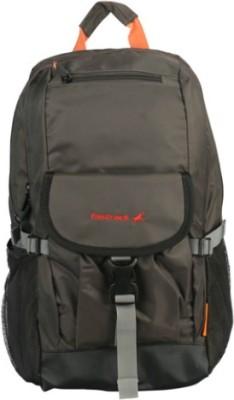 Fastrack A0217NBR01AA 27 L Backpack
