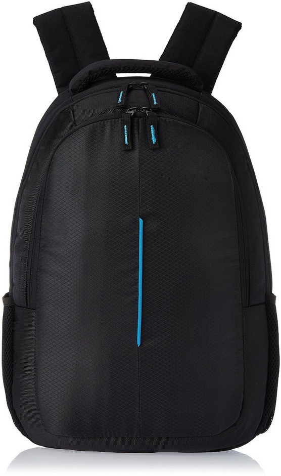 Deals | Minimum 45% off Backpacks, Belts...