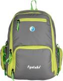 Fyntake Fyntake backpack G-BAG 30 L Lapt...
