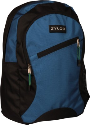 ZYLOD 309 20.677 L Backpack