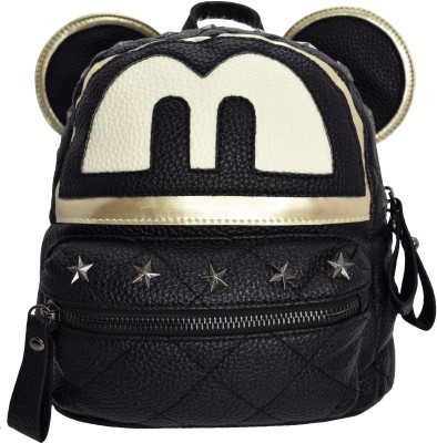Diligent Excursion-Micky 4 L Backpack