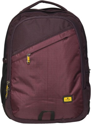 Liviya lp118 2.5 L Laptop Backpack