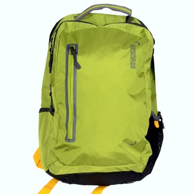 American Tourister Buzz 07 Green 20 L Backpack