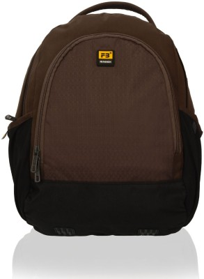 FB Fashion SB526FB 24 L Backpack