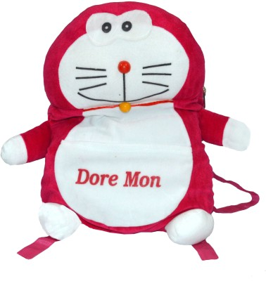 Marc Doremon 2.5 L Small Backpack