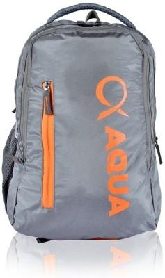 Verage 15 inch Laptop Backpack
