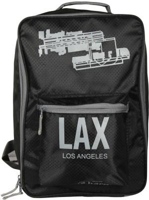 Via Harp airport travel bp 12 L Laptop Backpack