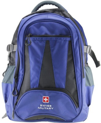 Swiss Military SM LBP-13 25 L Backpack