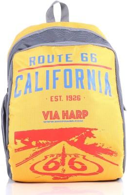 Harp California Jallo 12 L Backpack