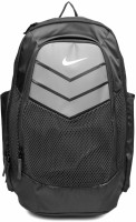 Nike Power Colourblocked Training 28 L Backpack