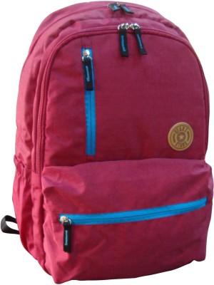 Starx BP-AQ-03 25 L Backpack