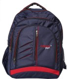Raeen Plus Solid-RP0008-Blue 10 L Backpa...