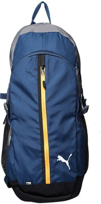Puma Puma PUMA Apex 24.5 L Laptop Backpack  24.5 L Laptop Backpack