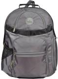 TLC tlc sprint grey 35 L Backpack (Grey)
