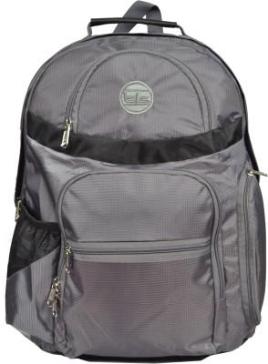 TLC tlc sprint grey 35 L Backpack