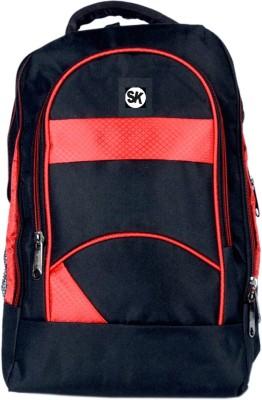 Sk Bags ARL 14 14 L Laptop Backpack