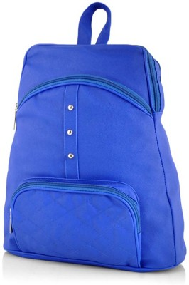 Cottage Accessories bp01 8.5 L Backpack