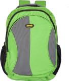 Newera Amaze 2Yr Warranted 40 L Backpack...