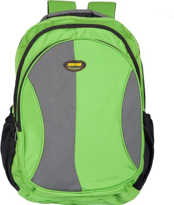 Newera Amaze 2Yr Warranted 40 L Backpack